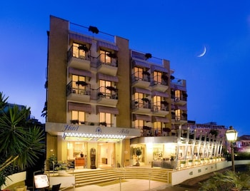 Best Wall of Alassio Hotels: Top Places to Stay in Italy | Hotels.com