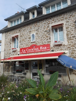 Picture of Le Cocktail Bar in Saint-Malo