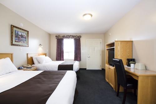 西邊鄉村旅館/