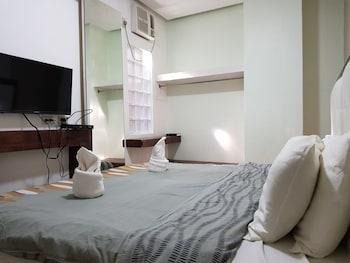 Fotografia do Hotel Giorgio em General Santos