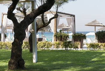 Picture of Grand Hotel Costa Brada in Gallipoli