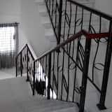 Ferienhaus, 4Schlafzimmer - Zimmer