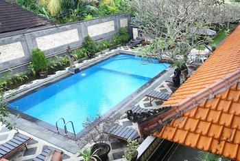 Picture of Sagitarius Inn in Ubud