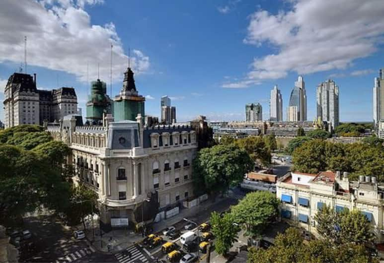 Own Madero, Buenos Aires