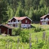 Bjursas Skicenter & Camping