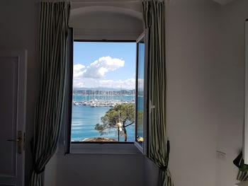 Picture of About Italy Holiday Apartments in Portovenere