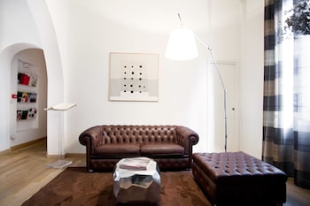 Picture of Suite 70 Luxury B&B in Reggio di Calabria