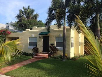 Picture of Casa del Sol Vacation Home in West Palm Beach