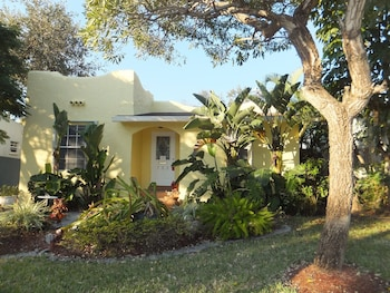 Picture of Casa Pina Vacation Home in West Palm Beach
