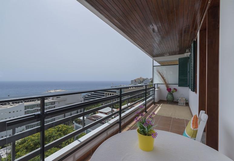 The Lidosol Casas Maravilha Funchal, Funchal