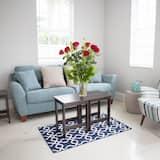 Luxusný dom, 4 spálne, súkromný bazén - Obývačka