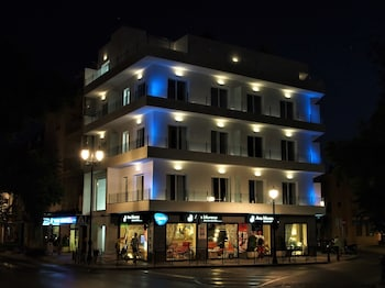 Picture of Boutique X in Fuengirola