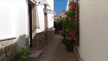 Picture of B&B V&V Suite & Breakfast in Pompei