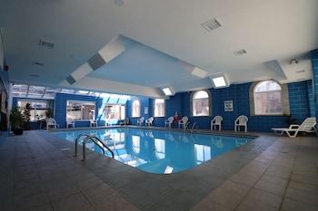 Bild vom Grand Memories Hotel & Suites  in Niagara Falls