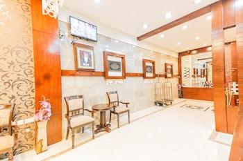 Φωτογραφία του Star Emirates Furnished Apartment, Σαλαλάχ