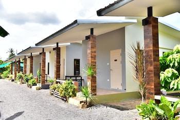 Φωτογραφία του The House at Pranburi, Πραν Μπουρί