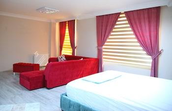 Foto di Royal Home a Samsun