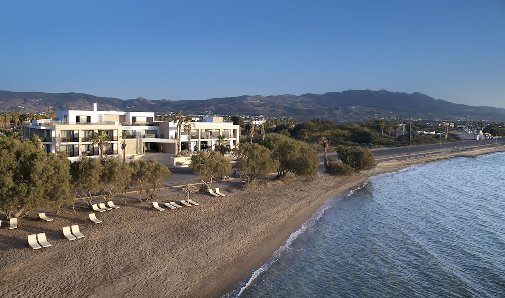 Lango design hotel spa adults only in kos for Design hotels griechenland