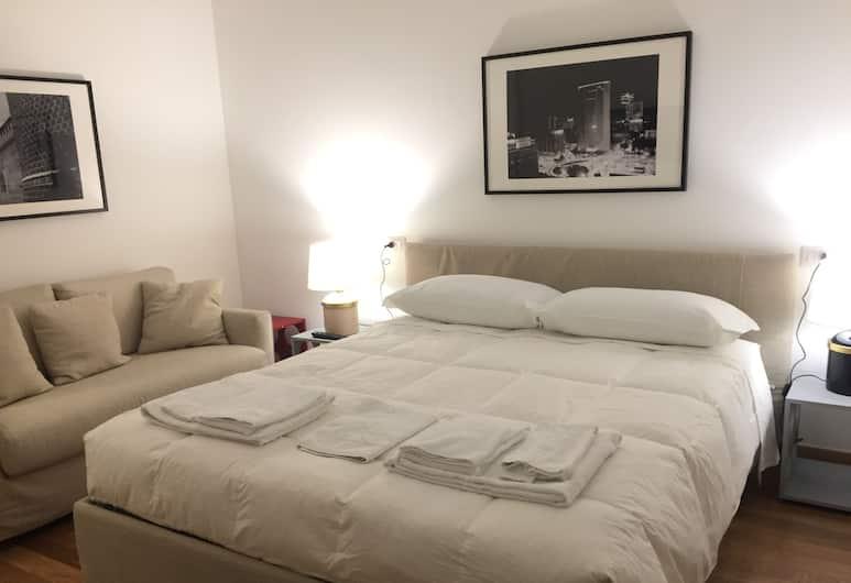 Brera - Fiori Chiari charme apartments, Милан