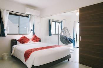 Bild vom United Resort Sarabeth in Onna