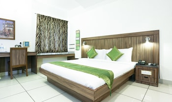 Picture of Treebo Komfort Suites in Mysore