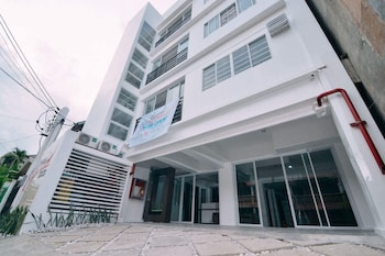 Picture of The Strand Suites and Dormitel in Davao