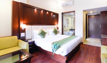 Picture of Treebo Nand Residency in Mussoorie
