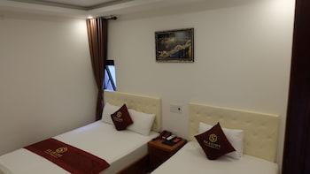 Fotografia hotela (Seaside Hotel) v meste Da Nang