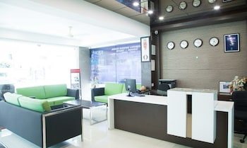 Picture of Treebo Flora Inn in Nagpur