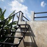 Tonkho 7 - Terrace/Patio