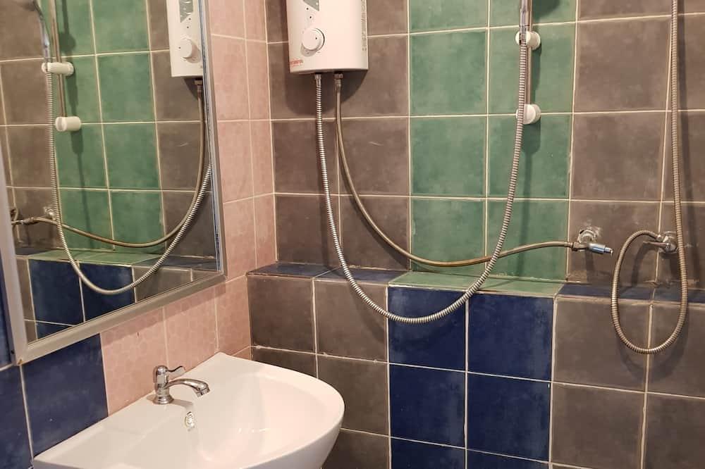 Tonkho 8 - Bathroom