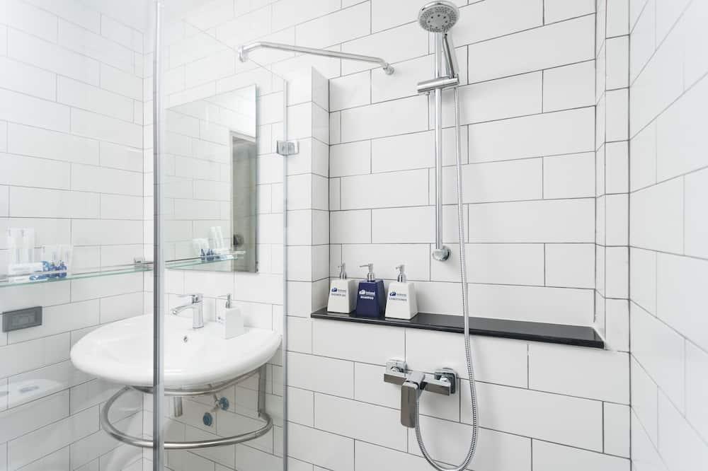 Koko Couple - 浴室