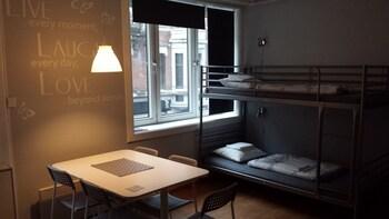 Picture of Bergen Budget ApartHotel in Bergen