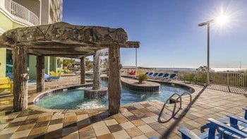 Picture of W-Towers Grove Blvd - 2 Br Condo in North Myrtle Beach