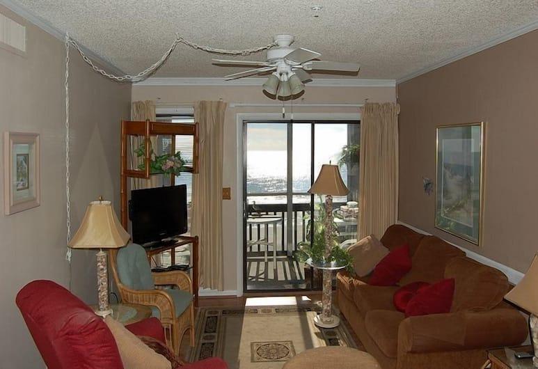 Pelican's Landing 404 - 3 Br Condo, Myrtle Beach