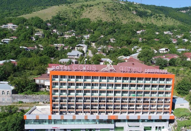 Goris hotel, Goris