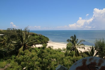 Slika: Modern Beachfront Studio Apartment B44 ‒ Mombasa