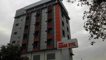 Picture of Guney Adana Otel in Adana