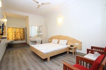 Slika: HOTEL VELLARA ‒ Bengaluru (Bangalore)