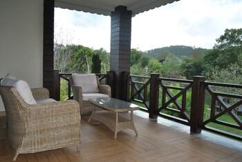 Image de Mata Butik Hotel à Sile