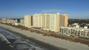 Picture of Ocean Boulevard #228844 - 3 Br Condo in North Myrtle Beach