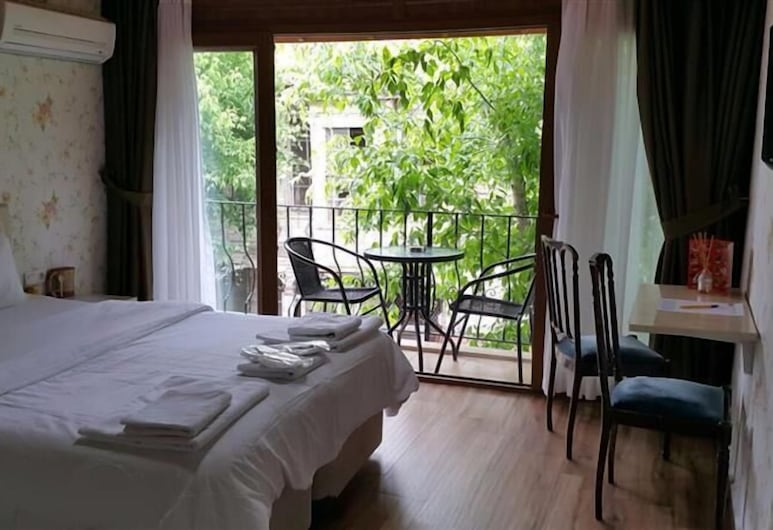 Cinar Hotel - Adults Only, אדאלאר