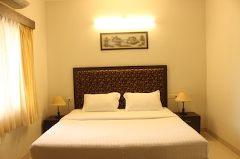 Picture of OYO 6475 1 BHK near SinQ Club in Candolim