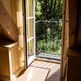 Коттедж «Комфорт», 2 спальни - Главное изображение