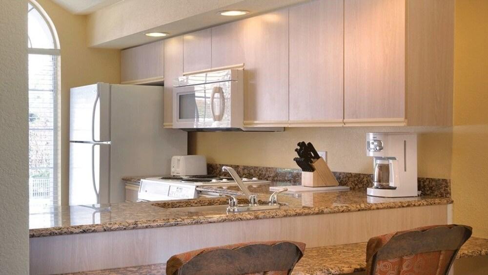 Terrace Road 227608 1 Br Condo Branson In Room Kitchen