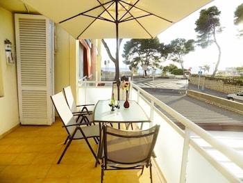 Imagen de Apartamento Pepa en Salou