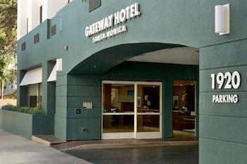 Foto Gateway Hotel Santa Monica di Santa Monica