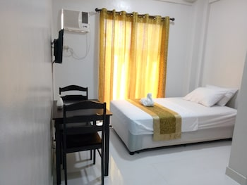 Picture of Blancaflor Room Rental in Paranaque