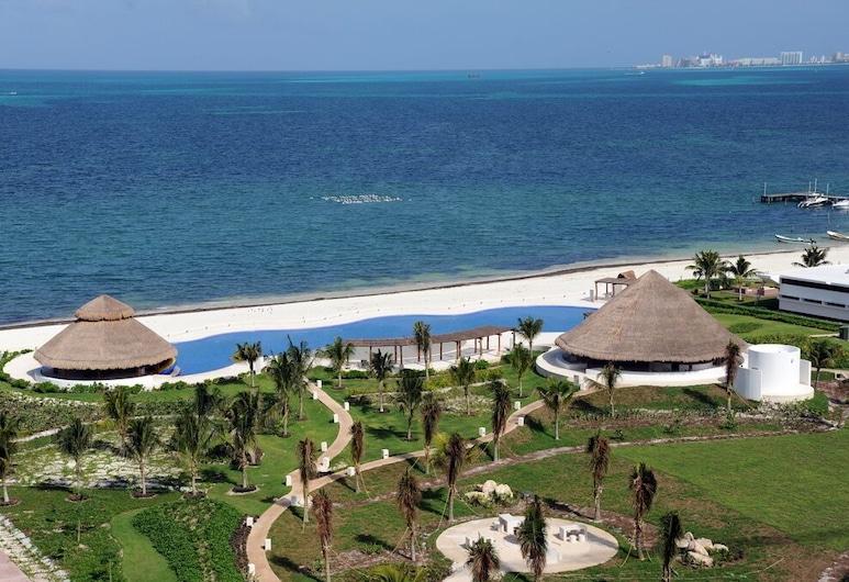 $ 59, $ 79, $ 99 oder $ 109 pro Nacht Zwei Schlafzimmer am Strand!, Cancun, Pool