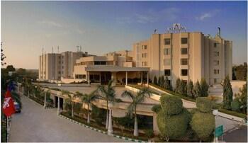 Picture of The Atrium in Faridabad
